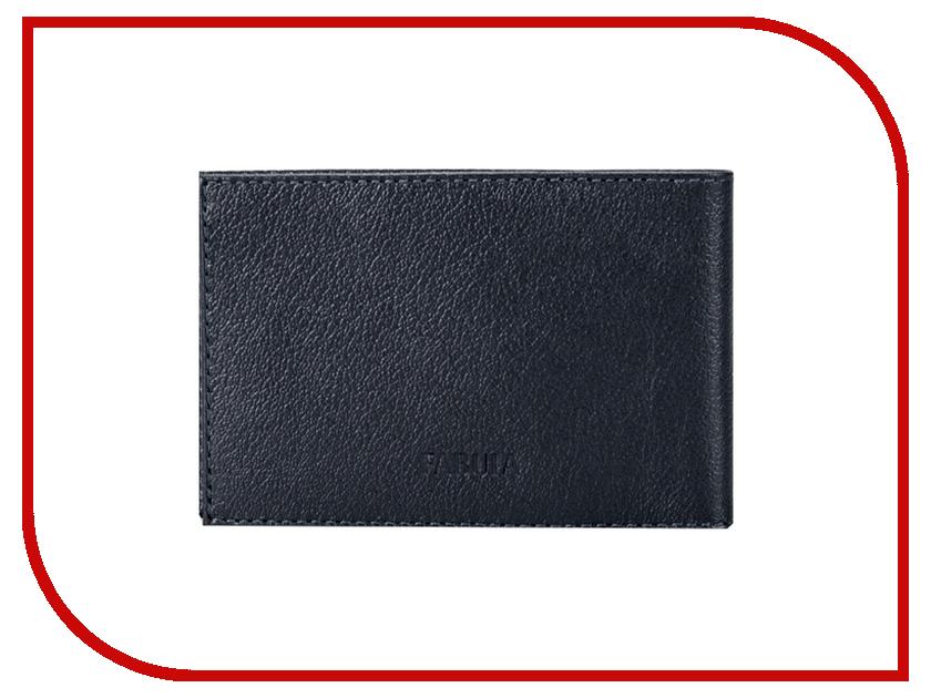 Fabula V.1.LG Largo Blue 236033
