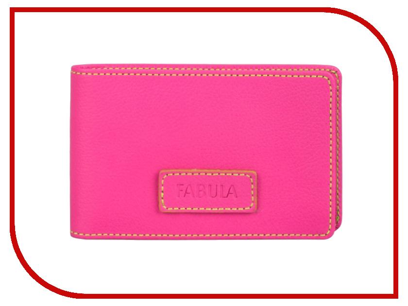Fabula V.90.FP Ultra Pink