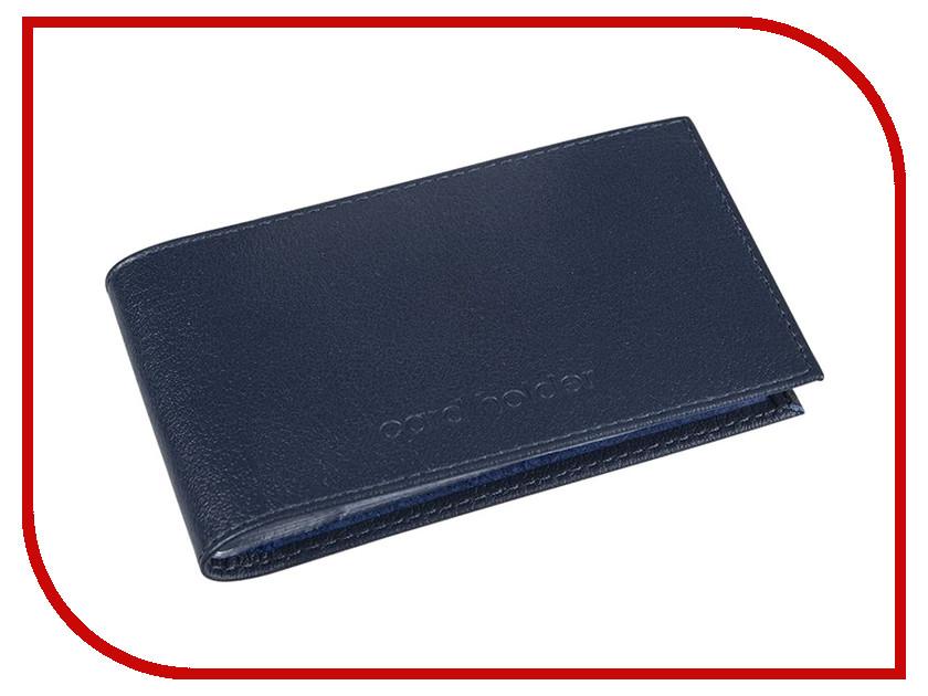 Befler Грейд K.5.-9 Blue 236754