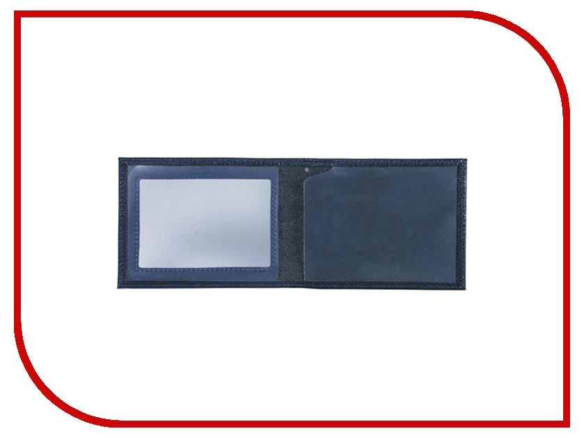 Аксессуар Befler Грейд F.13.-9 Blue 236757 befler befler v 31 4 pink