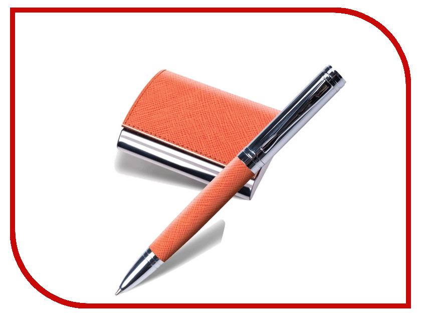 Настольный набор Galant Prestige Collection Orange 141375