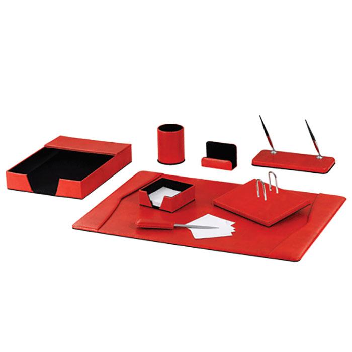 Настольный набор Galant Red 232283 870pcs city police station big building blocks bricks helicopter boys toys birthday gift toy brinquedos compatible with legoing