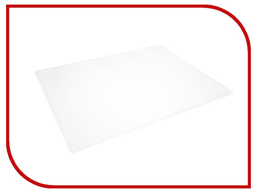 Коврик-подкладка Durable 50x65cm 7113-19