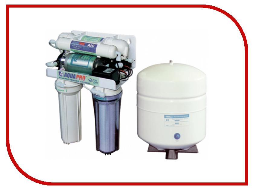Фильтр для воды AquaPro AP-580P