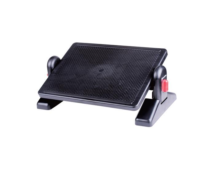 Подставка для ног Brauberg 50.3x30.7x14.7cm 531487