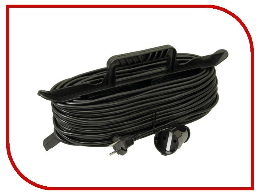 Удлинитель 1 Socket 10m 89-0-011