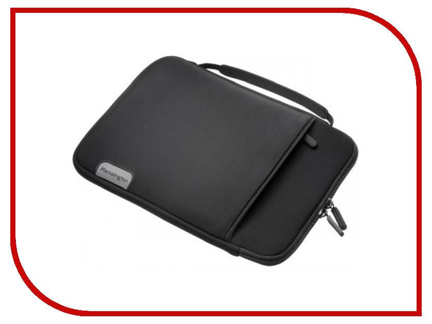 Аксессуар Чехол Kensington Tablet PC 10.6-inch Black K62575WW