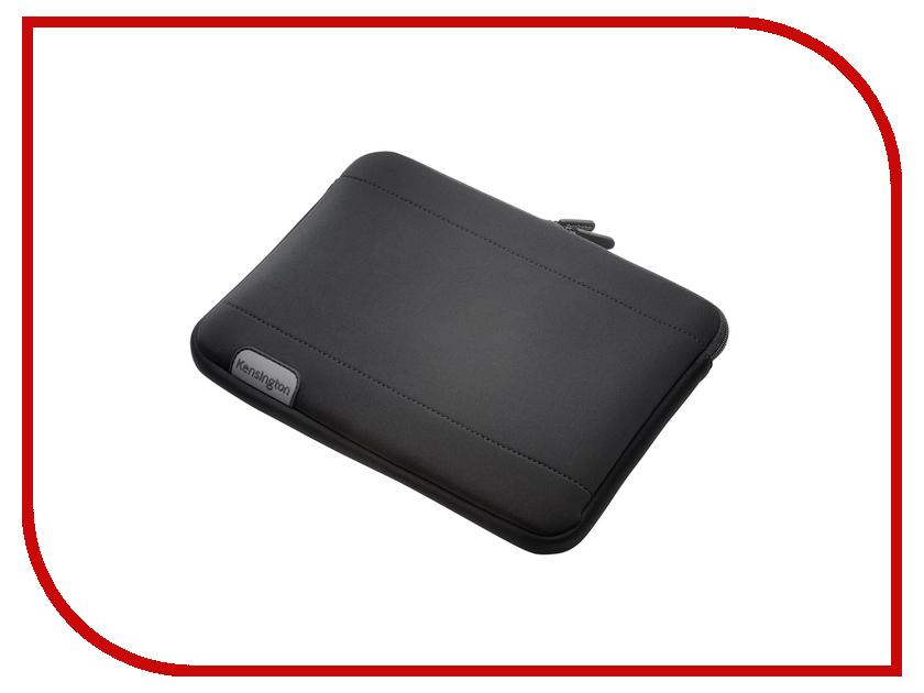 Аксессуар Чехол Kensington Tablet PC 10.6-inch Black K62576WW