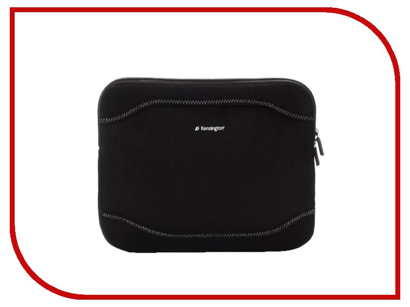 Аксессуар Чехол Kensington Tablet PC Black K64300EU планшет модель g15 gpad tablet pc в донецке недорого
