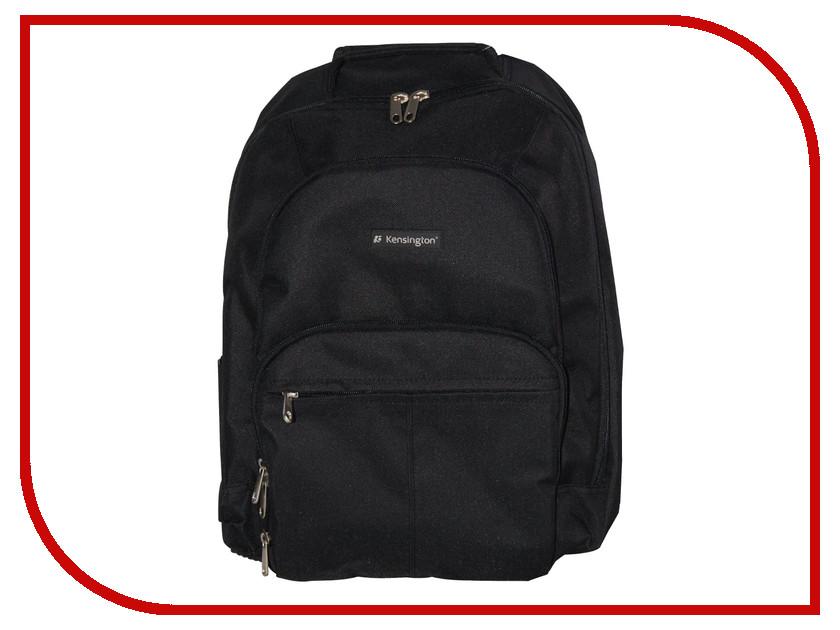 Рюкзак Kensington SP25 15.6-inch K63207EU