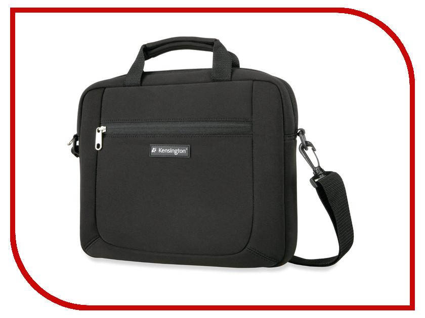 Аксессуар Kensington SP12 Neoprene Sleeve 12-inch K62569US