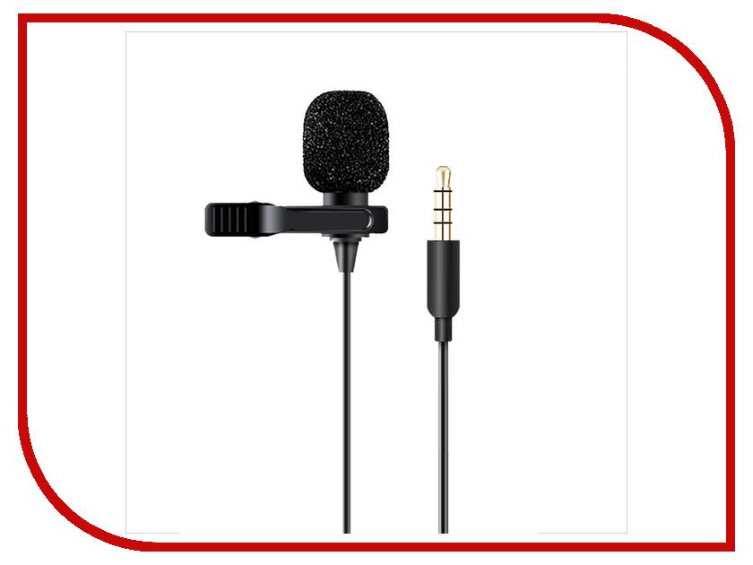 Микрофоны AU-400  Микрофон MAONO AU-400