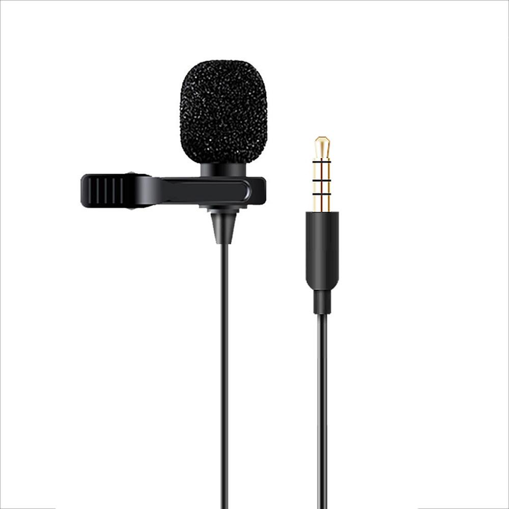 Микрофон Maono AU-400 цена и фото