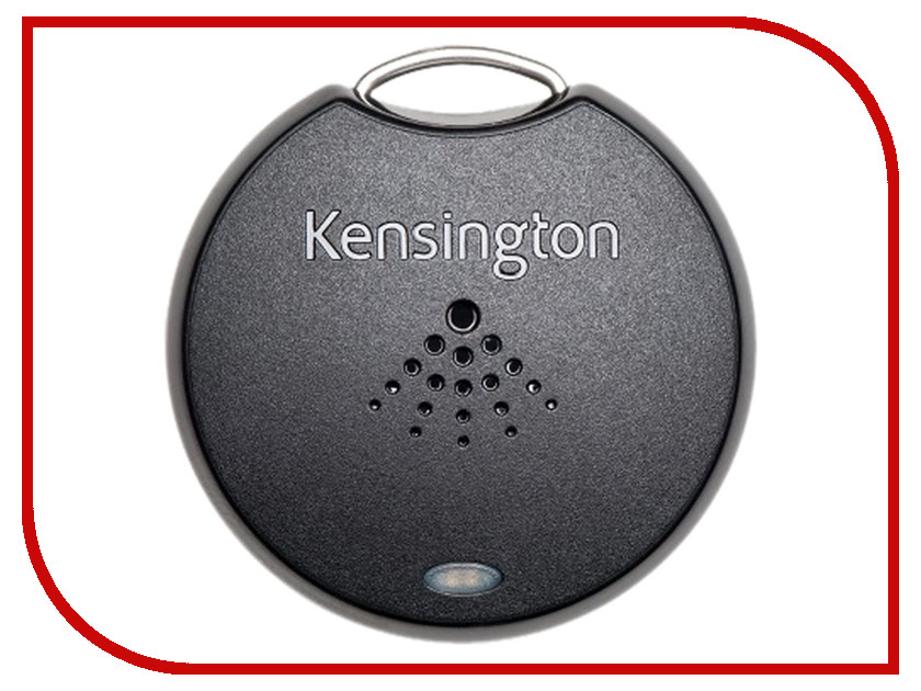 Брелок Kensington Proximo Tag K97151EU
