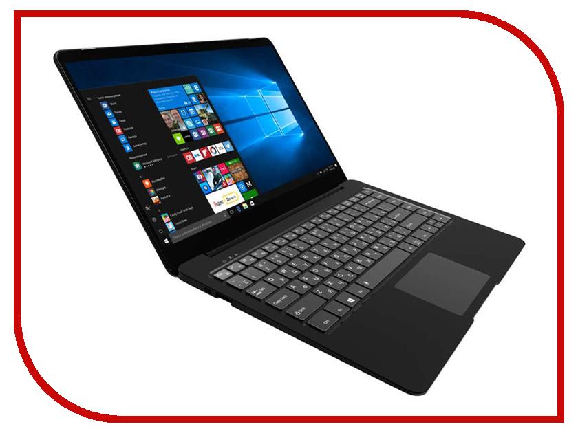 Ноутбук Irbis NB132 (Intel Celeron N3350 1.1 GHz/3072Mb/32Gb/No ODD/Intel HD Graphics/Wi-Fi/Bluetooth/Cam/14.1/1920x1080/Windows 10) цена 2017