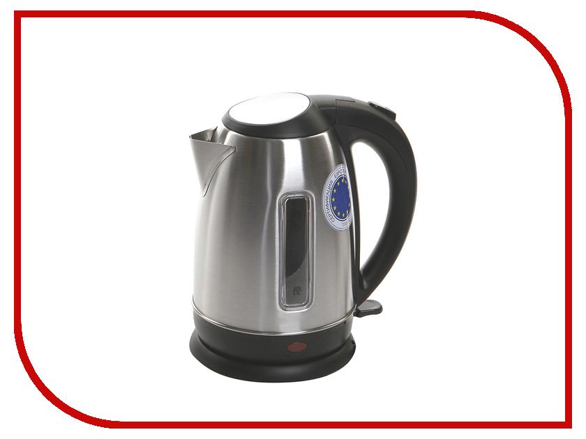 Здесь можно купить PWK 1782CA  Чайник Polaris PWK 1782CA