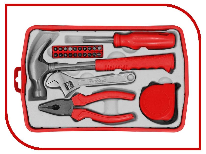 Набор инструмента Vira Hobby 305087 набор инструмента vira 305057
