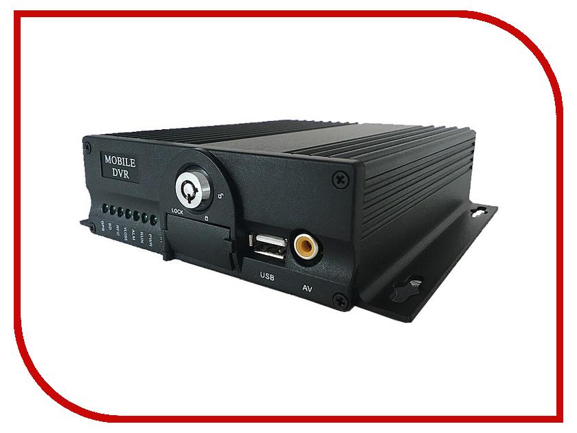 Видеорегистратор CarVue CVMR-11042S-G3G