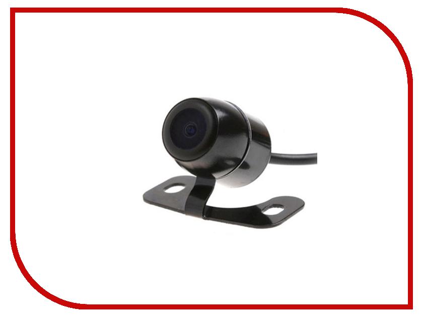 Камера заднего вида CarVue A305C камера заднего вида fighter c 1