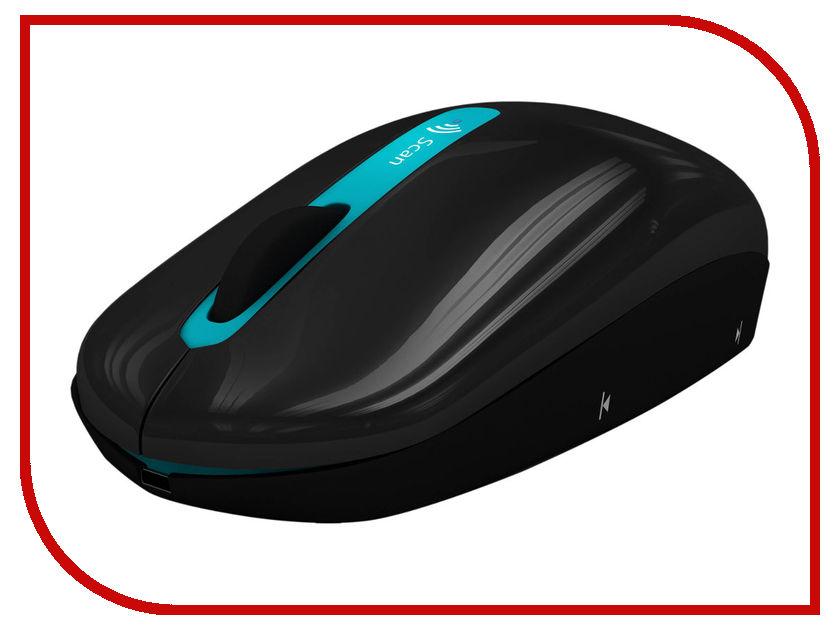 Zakazat.ru: Сканер Iris Mouse WiFi