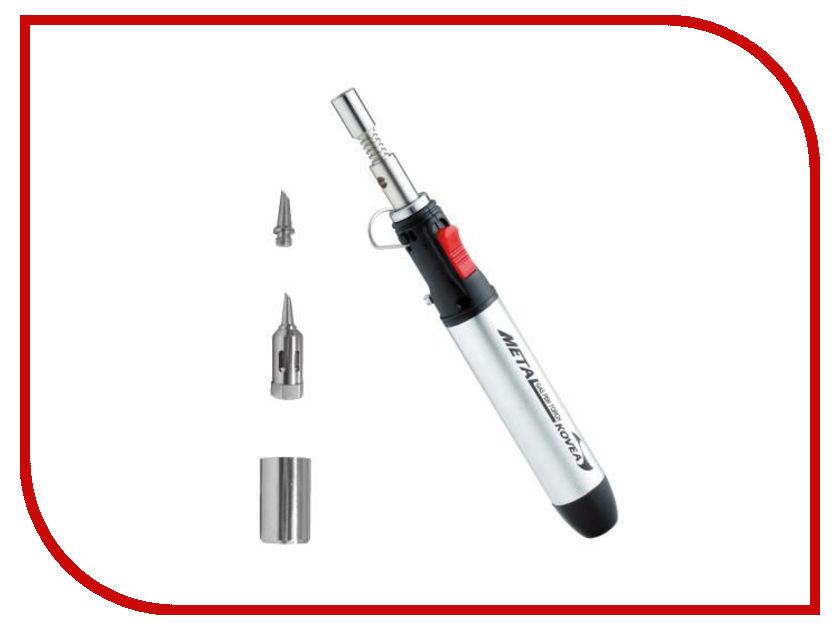 Паяльник Kovea KTS-2101 набор инструментов kolner kts 59