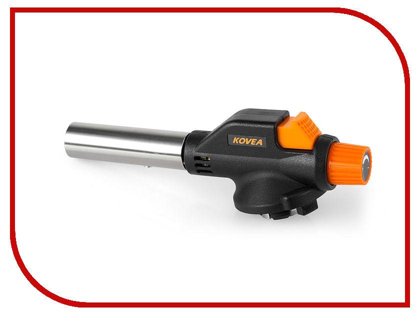 Газовая горелка Kovea KT-2709-H