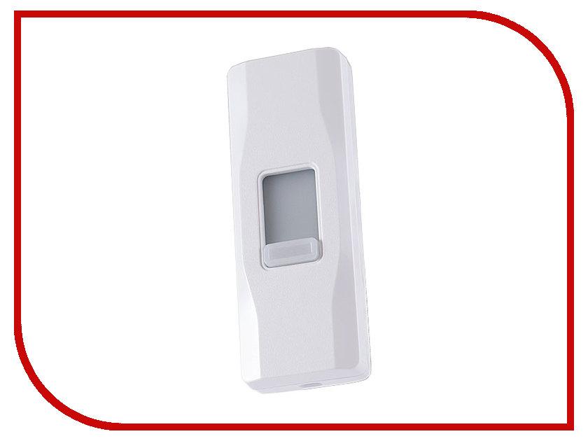 USB Flash Drive 4Gb - Perfeo S02 White PF-S02W004