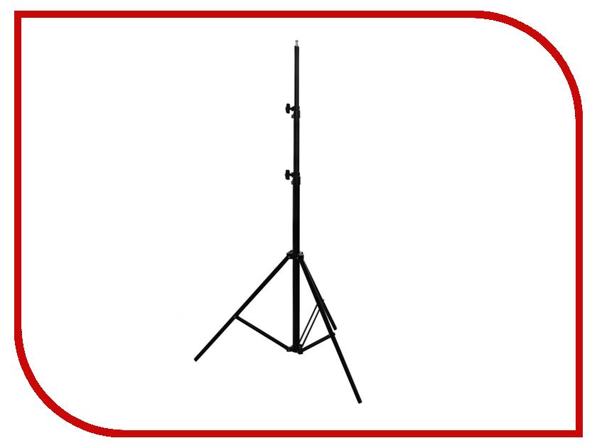 цена на FST LS-190M
