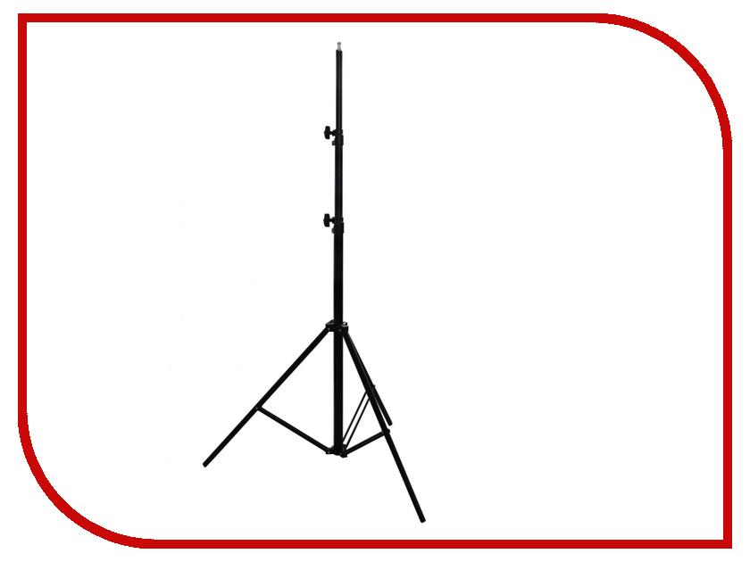 цена на FST LS-190P