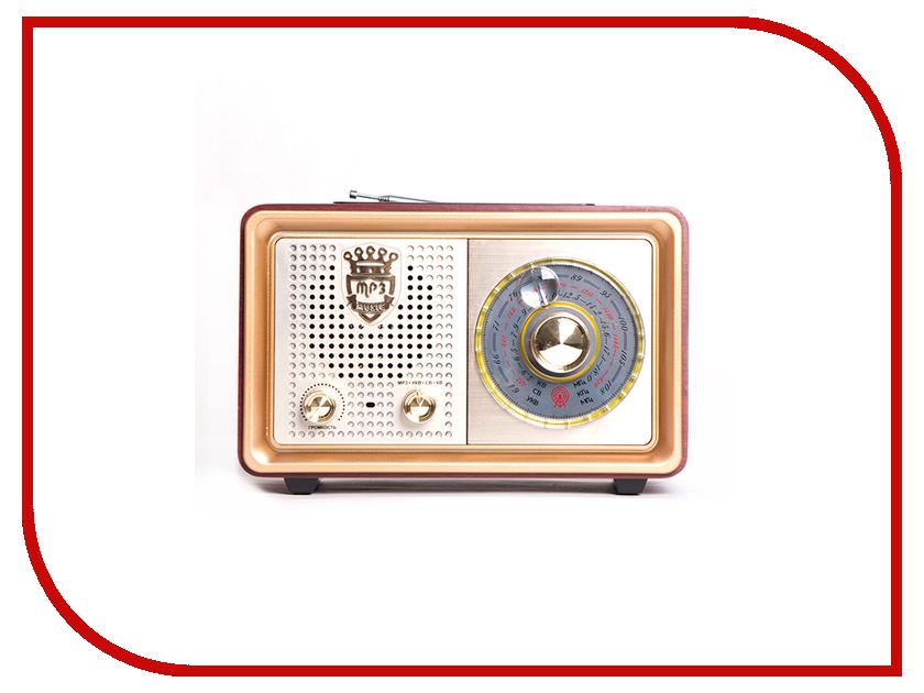 Радиоприемник Сигнал electronics РП-324