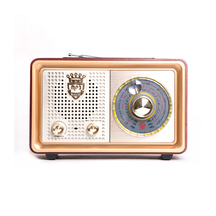 Радиоприемник Сигнал electronics РП-324 цена