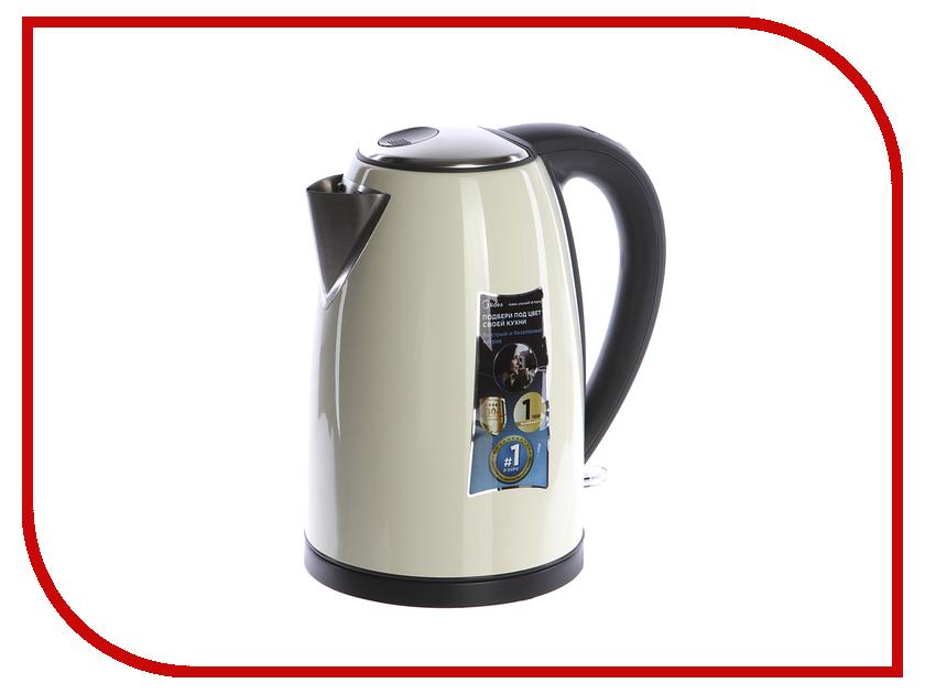 Чайник Midea MK-8052 midea mk 17s18е