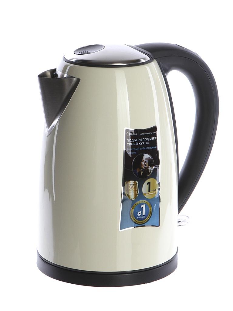 Чайник Midea MK-8052 цены