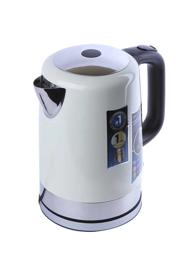 Чайник Midea MK-8055 МК-8055 фото