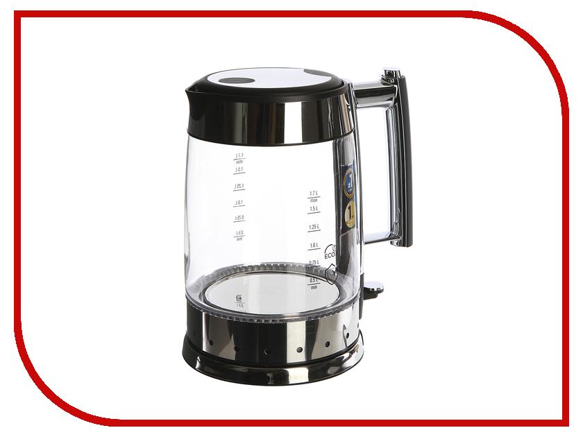цены Чайник Midea МК-8004