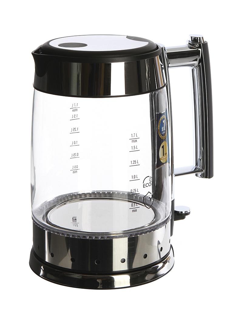 Чайник Midea MK-8004 Silver все цены