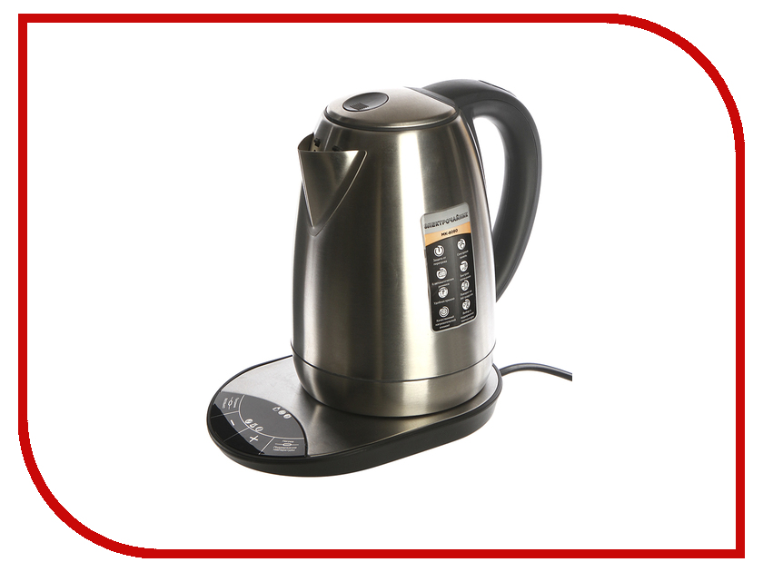 Чайник Midea MK-8080 чайник midea mk 8047
