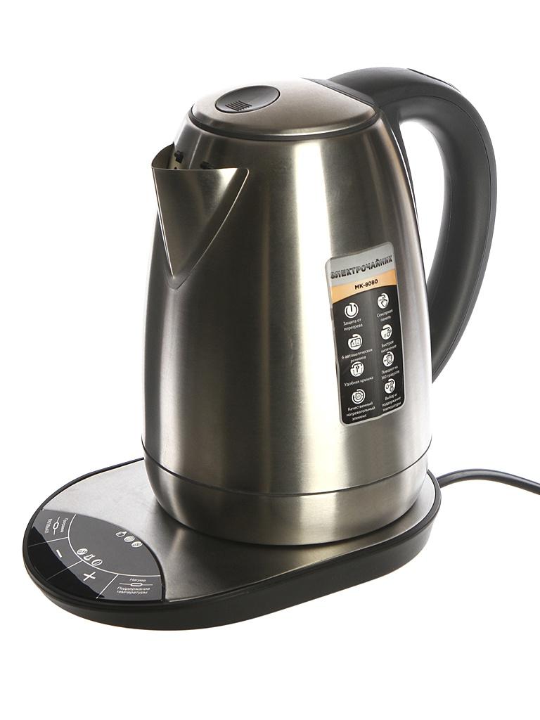 Чайник Midea MK-8080 все цены
