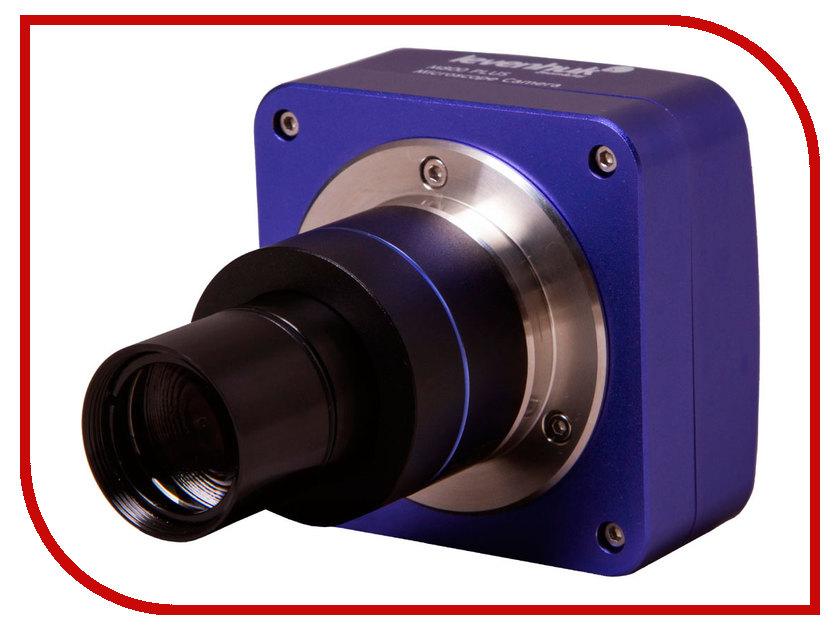 Камера цифровая Levenhuk M800 Plus 70357