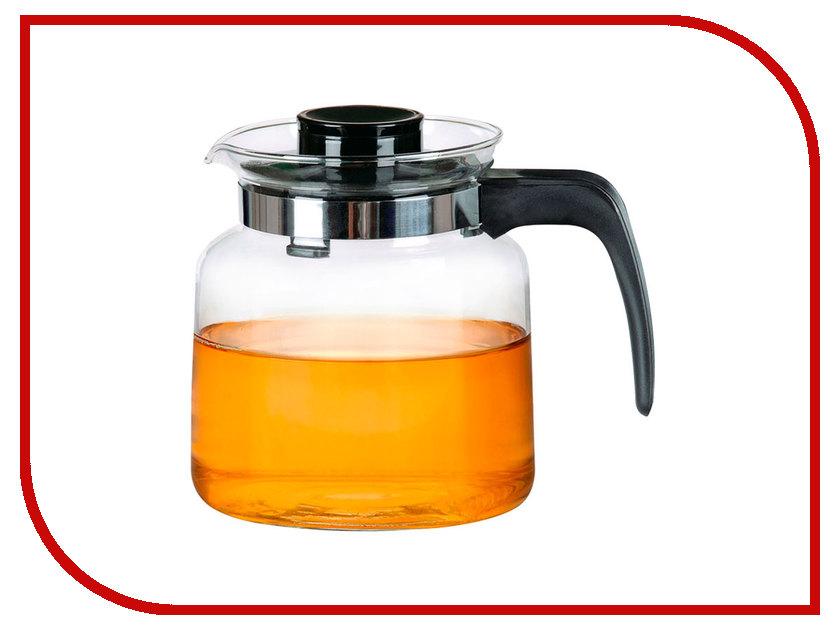 Чайник заварочный Webber 1.2L BE-5591 чайник webber 3l be 0569
