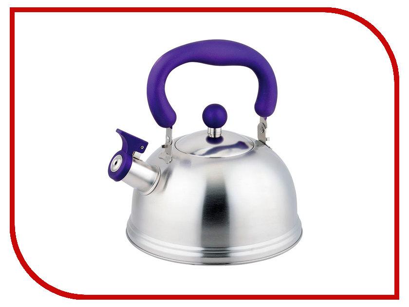Чайник Webber 2.5L BE-578