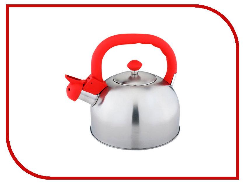 ВЕ-0548  Чайник Чайник Webber BE-0548 2.5L