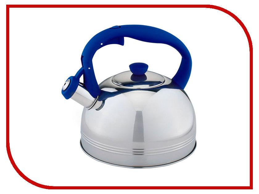 Чайник Чайник Webber BE-0551 3L
