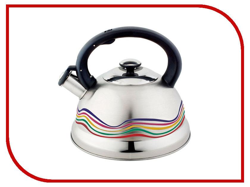Чайник Чайник Webber BE-0552 3L