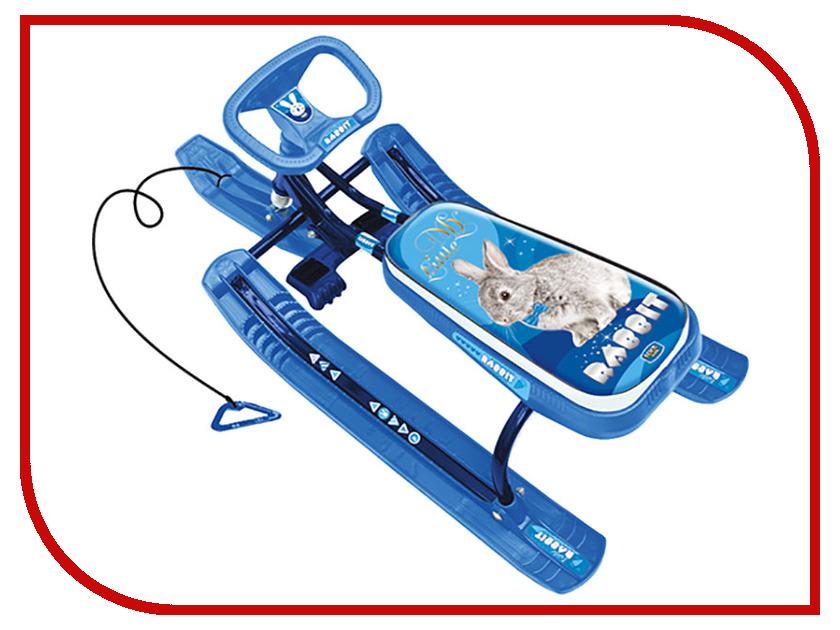 цена на Снегокат Nika Тимка спорт 1 Rabbit 2437 1/2 TC1/Rabbit