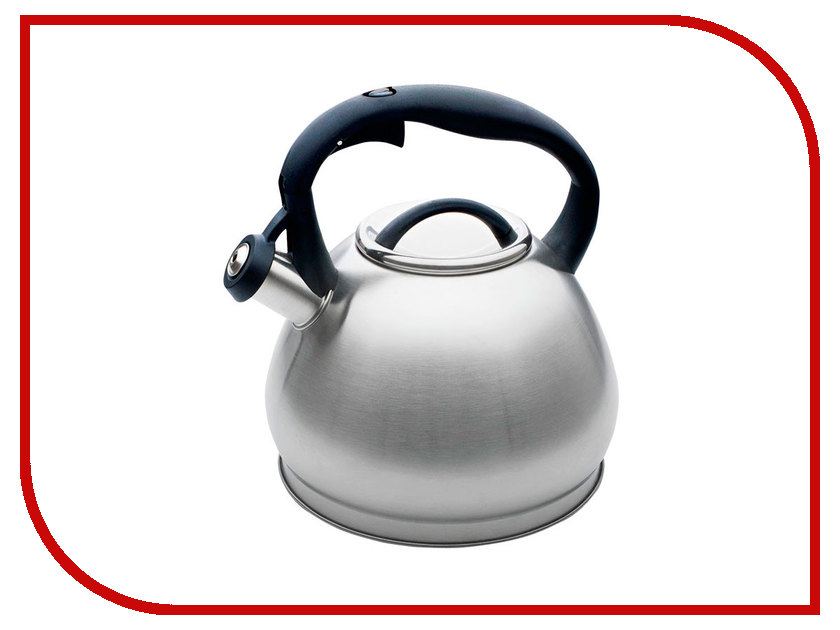 Чайник Чайник Webber BE-0553 3L