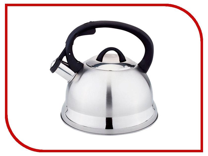 Чайник Webber 2.5L BE-0554