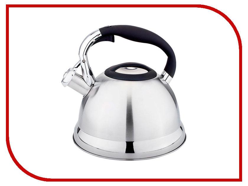 Чайник Чайник Webber BE-0556 3L