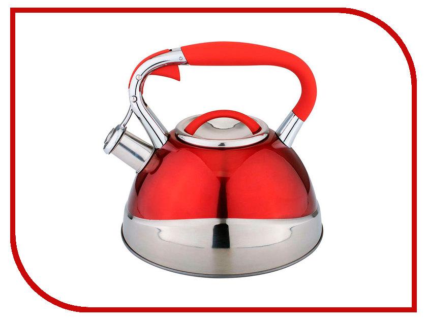 Чайник Чайник Webber BE-0557 3L