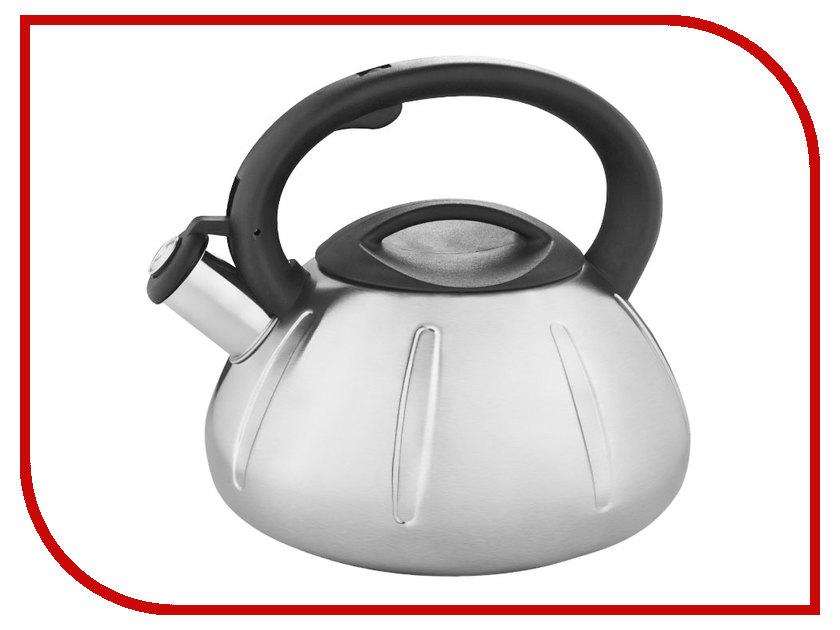 Чайник Webber 3L BE-0569 чайник webber 3l be 0569